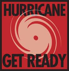 jpg-HurricaneGetReady