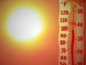 extreme_heat