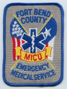 FBC EMS patch